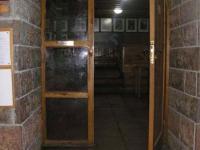 Refugio de Urriellu